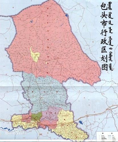 世界第一大城市_大城市 的人口划分